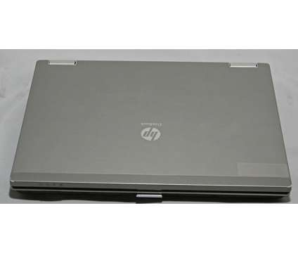 Windows 10 HP Elitebook 2540P Laptop Core I7 Processor is a HP Laptop Computers for Sale in Eastpointe MI