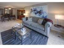 2 Beds - Brook Run Apartments