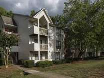 1 Bed - Stanford Reserve Apartment Homes