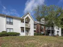 3 Beds - Stanford Reserve Apartment Homes