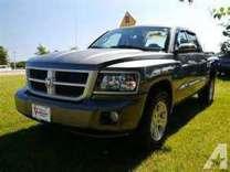 Leach Enterprises has a Dodge Pick Up Truck for Sale Online