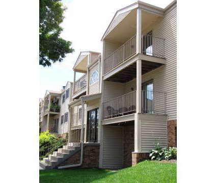 2 Beds - Villa Tierra at 5010 Emerald Dr in Lincoln NE is a Apartment