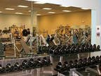 Business For Sale: 2 Body Shop Fitness Centers