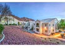 2 Beds - Avion at Sunrise Mountain