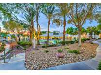 3 Beds - Avion at Sunrise Mountain