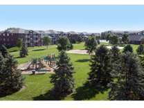 1 Bed - Northridge Heights