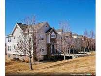 2 Beds - West Hampton Park Apartment Homes