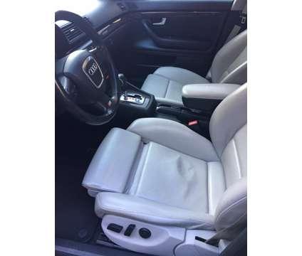 audi s4 b7 2005 is a 2005 Audi S4 Sedan in Brooklyn NY