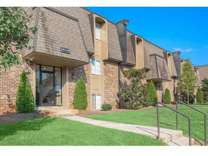 1 Bed - Kingston Pointe