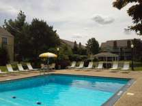 1 Bed - Winchester Place Apartments