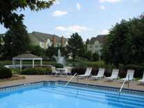 2 Beds - Winchester Place Apartments