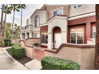 62 Anacapa CT Foothill Ranch, CA