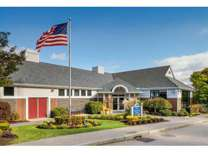 2 Beds - Stony Brook Commons