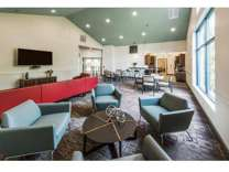 3 Beds - Stony Brook Commons