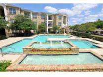 2 Beds - Stoneybrook/Timberbrook Apartments