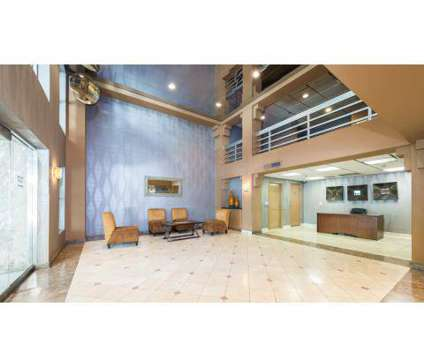 2 Beds - Museum Terrace Apartments at 600 South Curson Avenue in Los Angeles CA is a Apartment