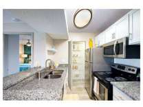 1 Bed - Forestwood Apartments