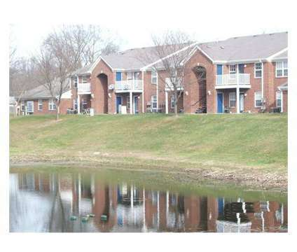 1 Bed - Lakeview Court at 314 Great Lakes Dr in Noblesville IN is a Apartment