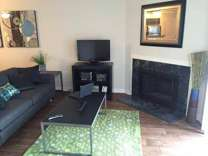 1 Bed - Waterford Downs Apartment Homes