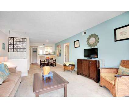 1 Bed - Town Place Apartments at 2545 Ne Coachman Road in Clearwater FL is a Apartment