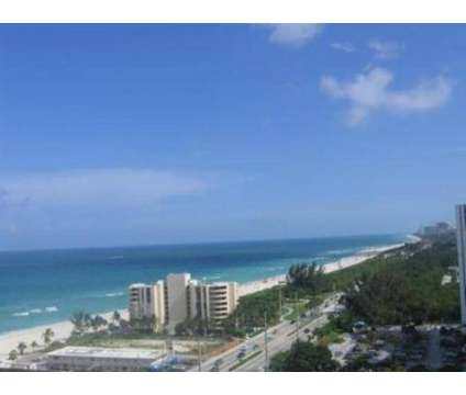 2 Beds - Marina del Mar at 100 Kings Point Dr in Sunny Isles Beach FL is a Apartment