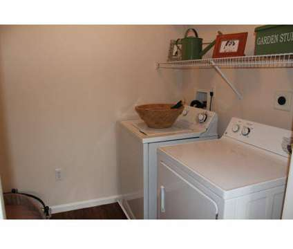 3 Beds - The Hawthorne at Gillette Ridge at 2 Francis Way in Bloomfield CT is a Apartment