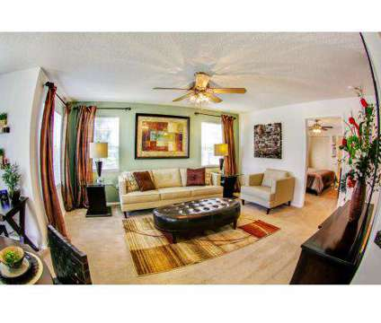 1 Bed - Providence at Palm Harbor at 50 Kendra Way in Palm Harbor FL is a Apartment