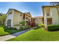 2 Beds - Providence at Palm Harbor