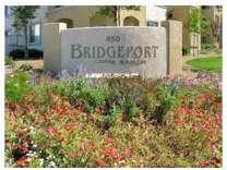 2 Beds - Bridgeport Ranch