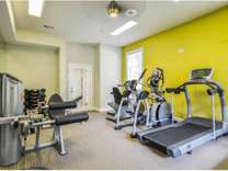 2 Beds - Shiloh Green Apartments