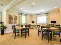 3 Beds - Shiloh Green Apartments