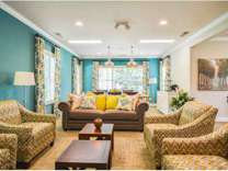 4 Beds - Shiloh Green Apartments