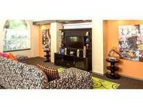 1 Bed - Sienna at Vista Lake