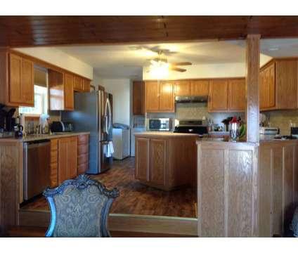 Farm For Sale at 102816 Hwy 64b Muldrow, Ok in Muldrow OK is a Farm Land