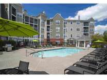1 Bed - Washington Crossing - $-1 - $-1