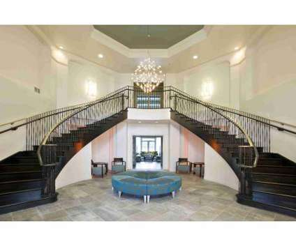 2 Beds - Washington Crossing at 55 Cedar St in Woburn MA is a Apartment