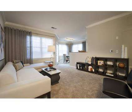 2 Beds - Washington Crossing - $-1 - $-1 at 55 Cedar St in Woburn MA is a Apartment