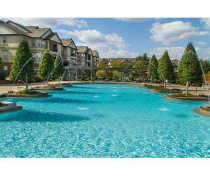 2 Beds - The Paddock at Eastpoint at 13516 Skywatch Ln in Louisville KY is a Apartment
