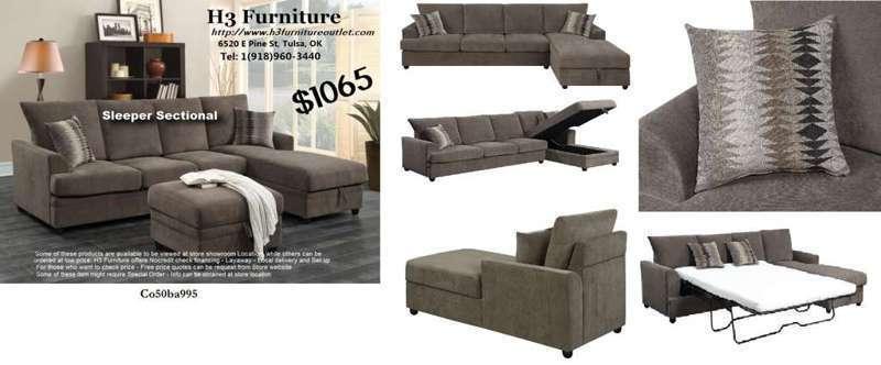 2PC Livingroom Set (sofa + Lov