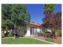 2 Beds - Destinations Spring Valley