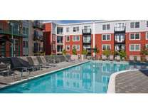 1 Bed - AVE Emeryville at Bay Street