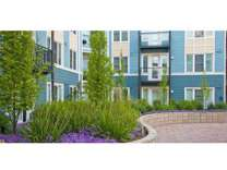 2 Beds - AVE Emeryville at Bay Street