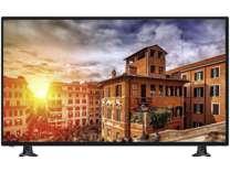 Leach Enterprises has a Hisense Television for Sale Online