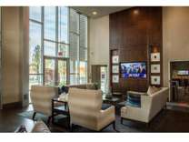 1 Bed - Woodview Apartments