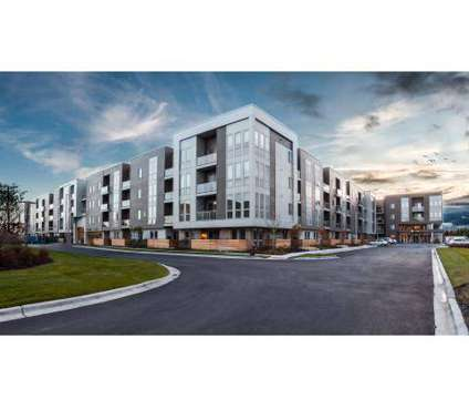 2 Beds - Woodview Apartments at 15 Parkway North in Deerfield IL is a Apartment