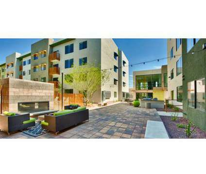 2 Beds - Cactus Forty-2 at 4242 East Cactus Rd in Phoenix AZ is a Apartment