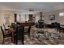 2 Beds - Crystal Cove Apartments