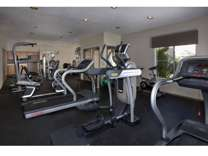 3 Beds - Crystal Cove Apartments