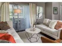 2 Beds - Centro at Davie