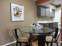 2 Beds - Canterbury Green Apartments